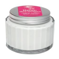 冬日玫瑰身體霜 Rose des Neiges Body Cream
