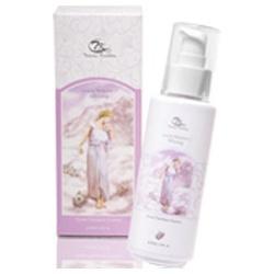 極緻默克淨白活氧露 Luxury Melaclear 2 Whitening Facial Treatment Essence