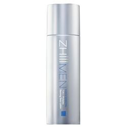 ZHIII 男性保養系列-7 IN 1 醒膚力保濕調理露 7 IN 1 Multiplex Reviving Tonic Lotion