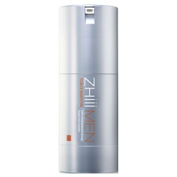 ZHIII 男性保養系列-8 IN 1肌動力全能賦活乳 8 IN 1 Comprehensive Energy Supply Face Complex
