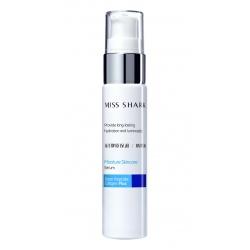 miss SHARK 小白鯊 海洋膠原保濕系列-海洋膠原保濕精華液 Moisture skincare serum