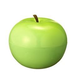 青蘋果去角質按摩霜
