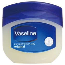 三重精煉凝膠 Triple puriflcation original pure petroleum jelly