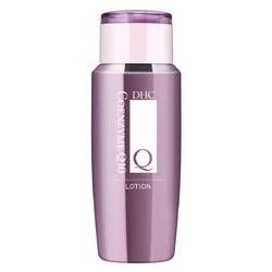 DHC  化妝水-Q10晶妍緊緻化粧水 DHC Q Lotion