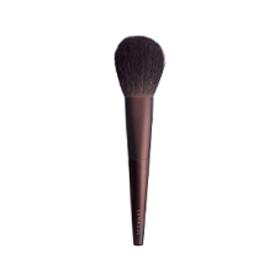彩妝用具產品-蜜粉刷N