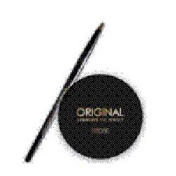 VOV  眼部彩妝系列-煙燻媚惑眼線膠組