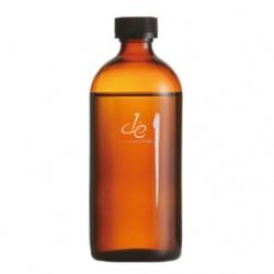 de第一化粧品 精華液系列-膠原保濕精華液 Collagen Fluid