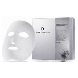 DERM iNSTITUTE 得因特 肌因抗老瞬效系列-瞬效拉提面膜 CELLULAR REJUVENATING INSTANT-LIFT MASK