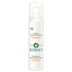 有機煥采保濕乳 Radiance Moisturizing Cream
