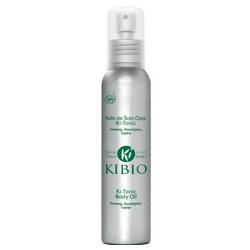 有機提振護膚油 Ki-Tonic Body Oil