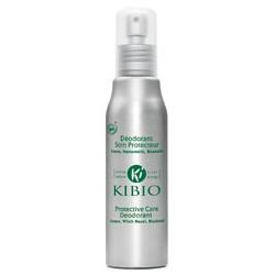 有機金縷梅體香噴霧 Protective Care Deodorant