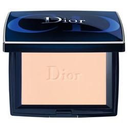 Dior 迪奧 蜜粉-光柔恆色水潤蜜粉餅 SPF 8