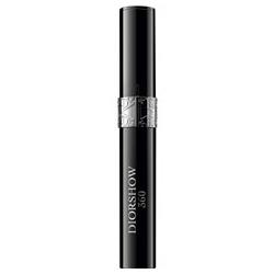 Dior 迪奧 睫毛膏-搶眼360◦旋轉 電動睫毛膏