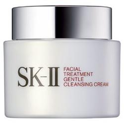 SK-II 清潔調理-全效活膚卸妝霜
