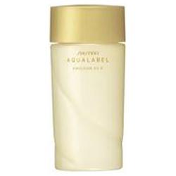 AQUA LABEL 水之印 緊緻活妍系列-緊緻活妍煥膚乳液(潤澤型/豐潤型)