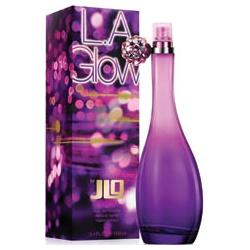 Jennifer Lopez 珍妮佛羅培茲 香水-天使之城女性淡香水 JLo LA Glow