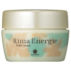 HOUSE OF ROSE 乳霜-彈力緊膚彈力霜 Rima Energie Body Cream