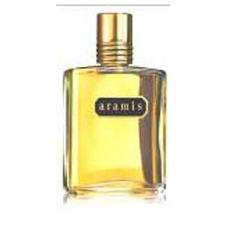 Aramis 古典系列-美髮水