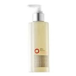 橄欖功能卸妝保養油 Olive Functional Oil