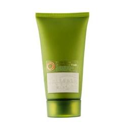 小麥草零油斂潔洗顏乳 Wheat Grass Oil-Free Face Wash