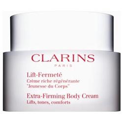 新一代緊塑俏臀霜 Extra-Firming Body Cream