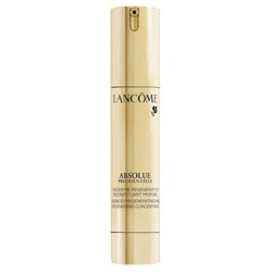 LANCOME 蘭蔻 絕對完美極緻再生系列-絕對完美極緻再生精粹 ABSOLUE PRECIOUS CELLS Advanced Regenerating And Replenishing Concentrate