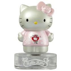 甜心Kitty女性淡香水