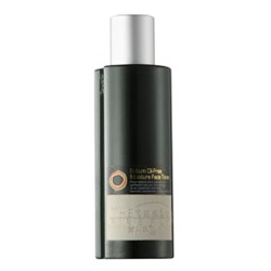 THE tsaio 機植之丘 螢-化妝水系列-柳蘭精零油保濕涼斂水 Sebum Oil-Free Moisture Face Toner