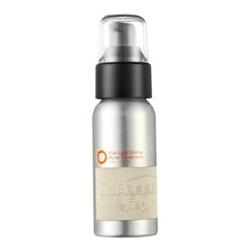 THE tsaio 機植之丘 精華‧原液-柿葉痘刺零油精華原液 Kaki Leaf Oil-free Acne Treatment