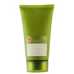 甜橙甘草舒敏去角質 Orange & Liquorice Soothing Scrub Cream