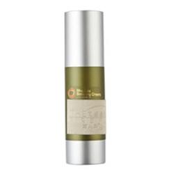 THE tsaio 機植之丘 乳霜-紅景天柔敏保濕凝霜 Rhodiola Soothing Cream