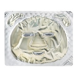 金盞花保濕補水水凝凍膜 Calendula Super Hydrate Jelly Mask