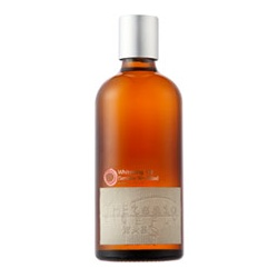 THE tsaio 機植之丘 身體保養-柔白潤肌精油 (舒緩) Whitening Oil(Sensitive Skin/Relax)