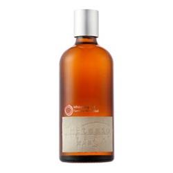 柔白潤肌精油 (舒緩) Whitening Oil(Sensitive Skin/Relax)