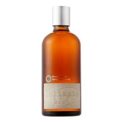 THE tsaio 機植之丘 螢-精油系列-消紋平滑精油 (平滑緊緻) Smoothing Oil (Soothe)