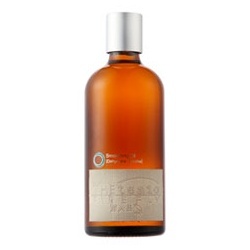 THE tsaio 機植之丘 身體保養-消紋平滑精油 (平滑緊緻) Smoothing Oil (Soothe)