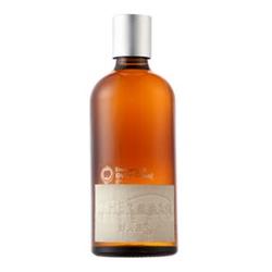 THE tsaio 機植之丘 身體保養-潤體提振精油 (調理油肌/提振排解) Energizing Oil (Oily Skin/Detoxity)