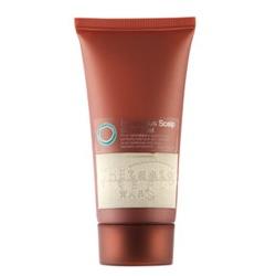 頭皮護理產品-尤加利葉 頭皮去角質凝膠 Eucalyptus Scalp Scrub Gel