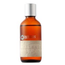 THE tsaio 機植之丘 頭皮護理-鼠尾草苦薄荷 頭皮調理精油 Sage & Marrubium Scalp Treatment Oil
