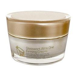 珊瑚草 All In One極緻面霜 Glasswort All In One Firming Cream