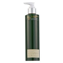 THE tsaio 機植之丘 洗顏-珊瑚草柔敏美白潔面露 Glasswort Whitening Face Wash