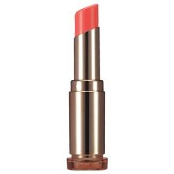 繽紛普普水嫩蜜桃唇彩 Snow Crystal Lipstick- YR28