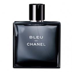 男仕香氛產品-藍色男性淡香水 BLEU DE CHANEL