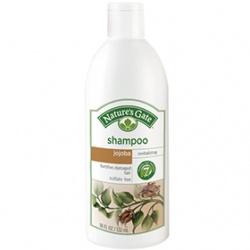 Nature`s Gate 天然之扉 洗髮-荷荷巴賦活洗髮精 Jojoba Revitalizing Shampoo
