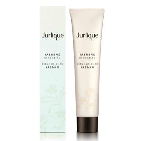 Jurlique 茱莉蔻 身體基礎護理系列-茉莉護手霜 Jasmine Hand Cream