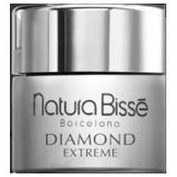 Natura Bisse 乳霜-鑽石極緻賦活特效乳霜 Diamond Extreme