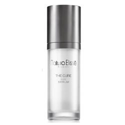 Natura Bisse 高效修護系列-高效保溼複合精華液 The Cure Pure Serum