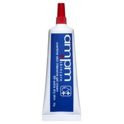 am+pm skincare  保養系列-pm加班熬夜極效潤澤補水凝霜 overtime skin intensive gel cream  for extra dry skin