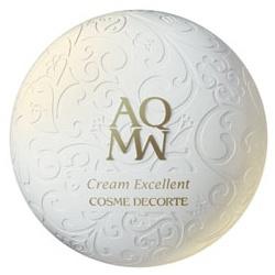 完美逆時晚霜 Cream Excellent