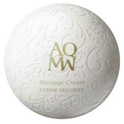 全效拉提按摩霜 Massage Cream